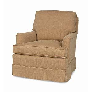 C.R. Laine Accents Avon Chair
