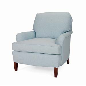 C.R. Laine Accents Bell Haven Chair