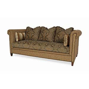 C.R. Laine Accents Atchison Sofa