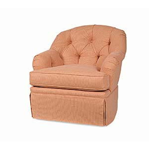 C.R. Laine Accents Colby Chair