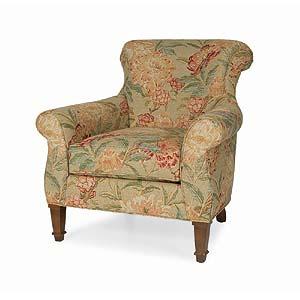 C.R. Laine Accents Towson Chair