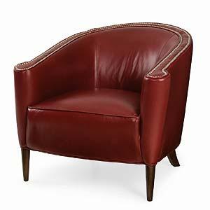 C.R. Laine Accents Sotheby Chair