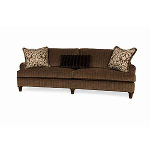 C.R. Laine Accents Bellagio Sofa