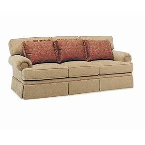 C.R. Laine Accents Carnegie Sofa
