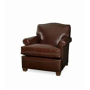 C.R. Laine Latham Latham Chair