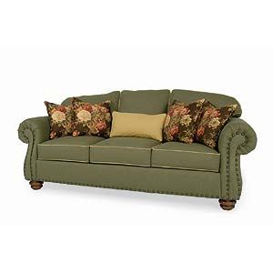 C.R. Laine Stony Creek Stony Creek Sofa
