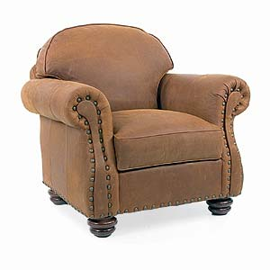 C.R. Laine Stony Creek Stony Creek Chair