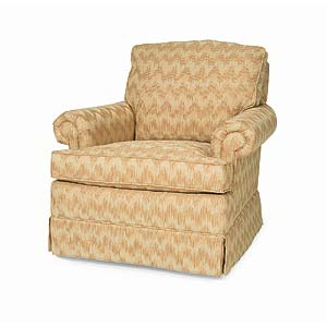C.R. Laine Accents Granville Chair