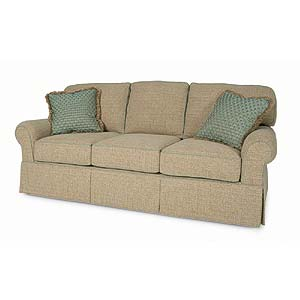 C.R. Laine Spring Hill Spring Hill Sofa