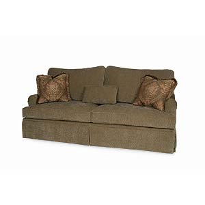 C.R. Laine Accents Becker Sofa