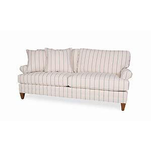 C.R. Laine Klein Apartment Sofa