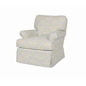 C.R. Laine Keller Keller Chair