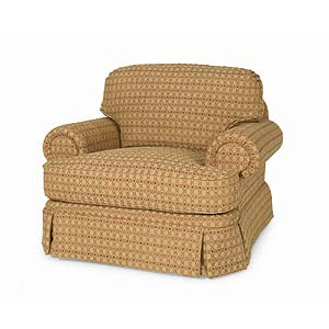C.R. Laine Grandville Grandville Chair
