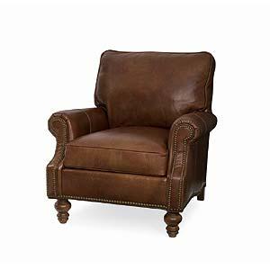 C.R. Laine Peyton CRL Peyton Chair