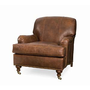 C.R. Laine Accents Webster Chair