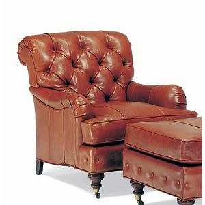 C.R. Laine Accents Carthage Chair
