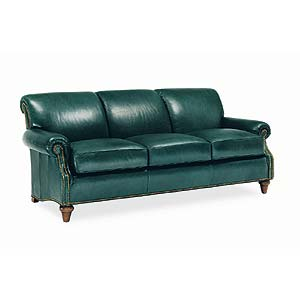 C.R. Laine Sweetwater Sweetwater Sofa