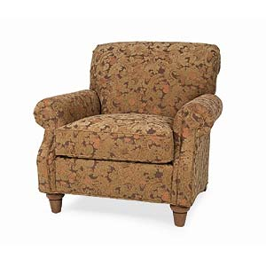 C.R. Laine Sweetwater Sweetwater Chair
