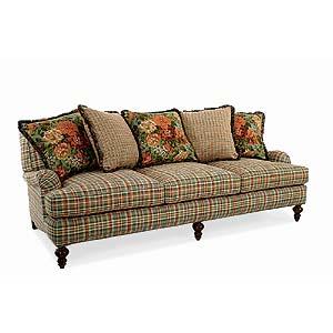 C.R. Laine Dunmore Wexford Sofa