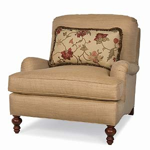 C.R. Laine Dunmore Dunmore Chair