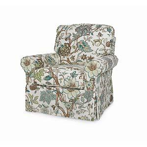 C.R. Laine Bridgetown Bridgetown Chair