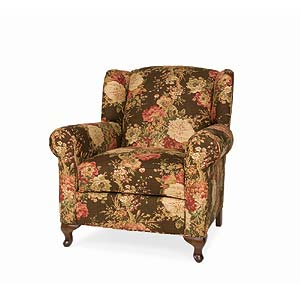 C.R. Laine Accents Portland Chair