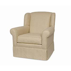C.R. Laine Accents Walden Chair