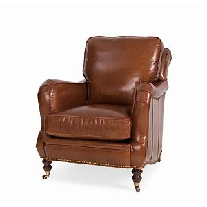 C.R. Laine Accents Canberra Chair
