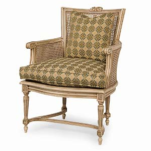 C.R. Laine Accents Arianne Chair