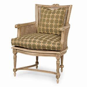 C.R. Laine Accents Arianne Chair
