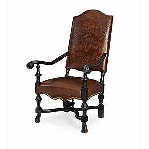 C.R. Laine Sonoma CRL Sonoma Chair