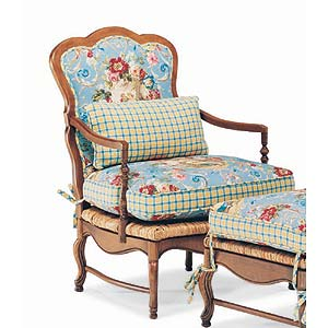 C.R. Laine Accents Harbin Chair