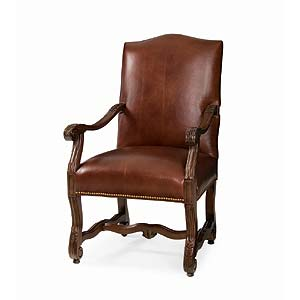 C.R. Laine Gristmill Gristmill Dining Chair