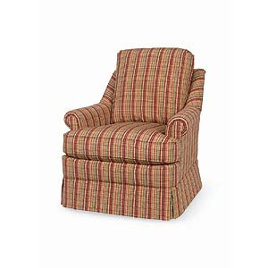 C.R. Laine Accents Elmhurst Chair