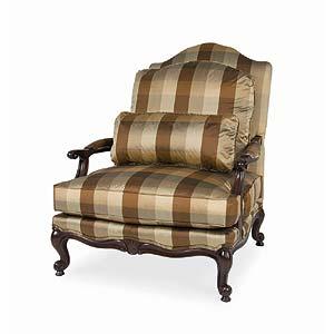 C.R. Laine Accents Stanton Chair