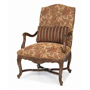 C.R. Laine Accents Hastings Chair