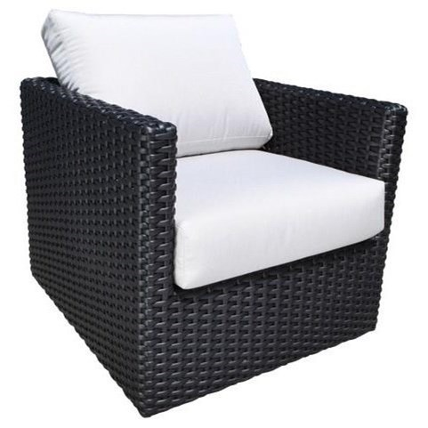 York Outdoor Chair by Cabana Coast at Reid's Furniture