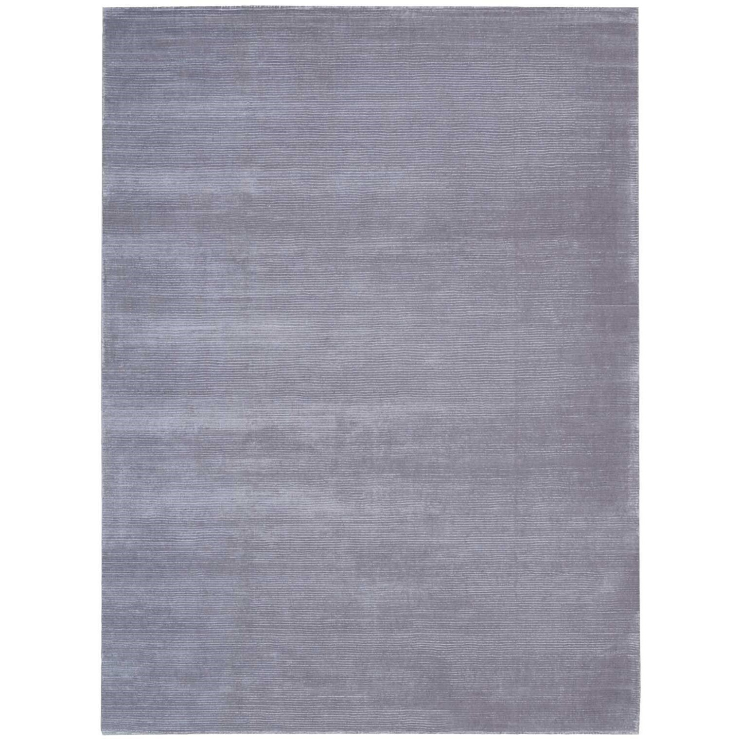 """Lunar 7'9"""" x 10'10"""" Rug by Calvin Klein Home by Nourison at Home Collections Furniture"""