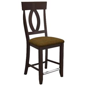 Page 4 Of Dining Chairs Orland Park Chicago Il Dining