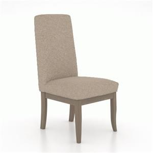 Upholster Chair