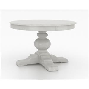 """Core 48"""" Dining Table"""