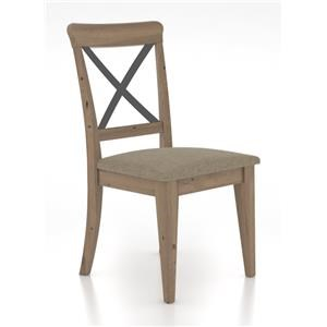 East Side Dining Side Chair