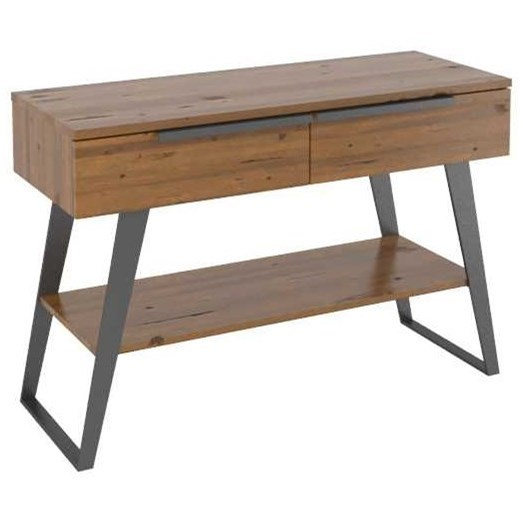 East Side Customizable Buffet by Canadel at Dinette Depot