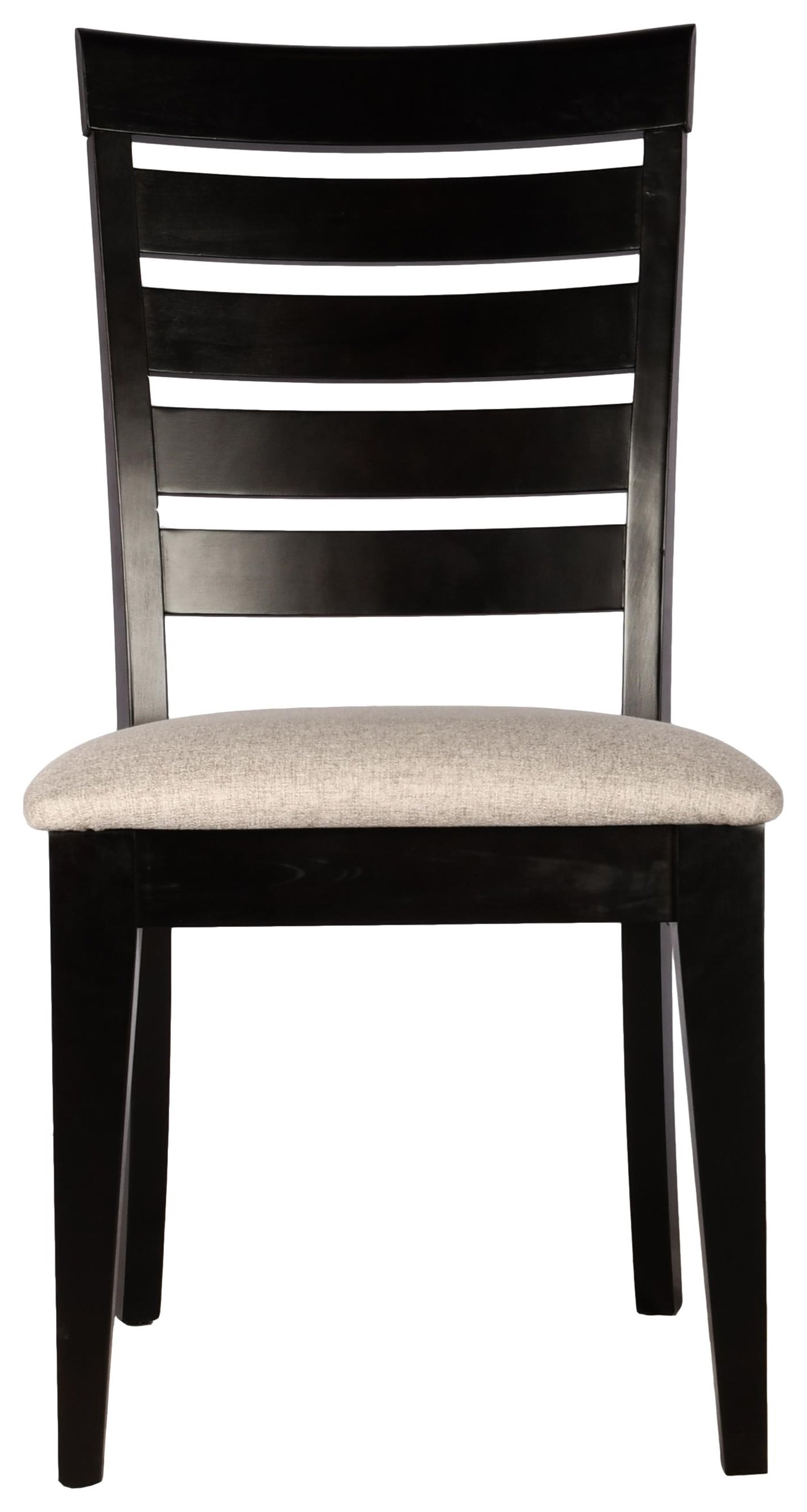 Gourmet Chair by Canadel at Bennett's Furniture and Mattresses