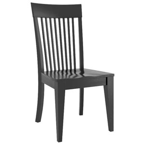 Customizable Dining Side Chair