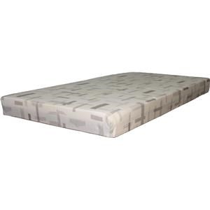 Full Innerspring Bunkbed Mattress
