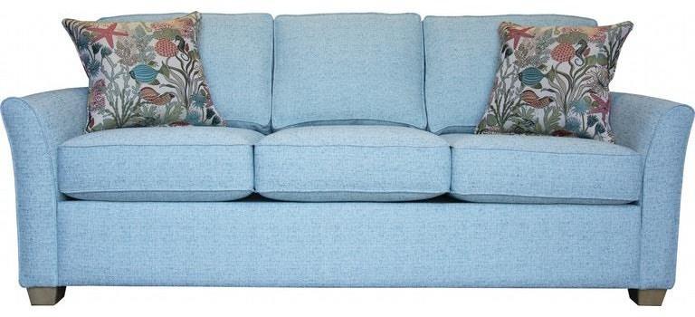 203 Sofa by Capris Furniture at Johnny Janosik