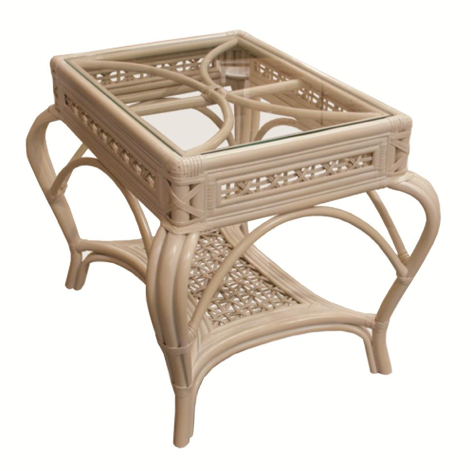 341 Collection Lamp Table by Capris Furniture at Esprit Decor Home Furnishings