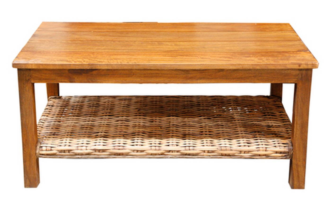 752 Coffee Table by Capris Furniture at Esprit Decor Home Furnishings