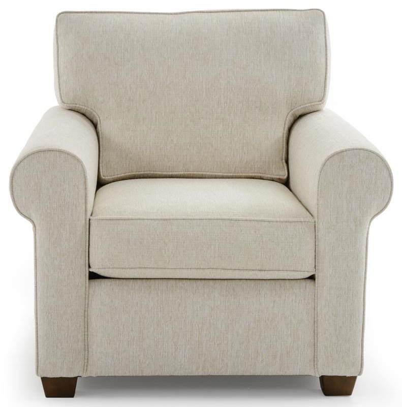 Casual Chair